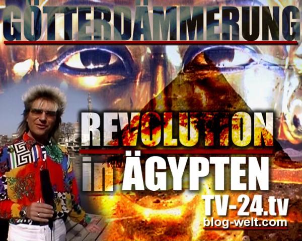 Revolution des 15. Januar 2011