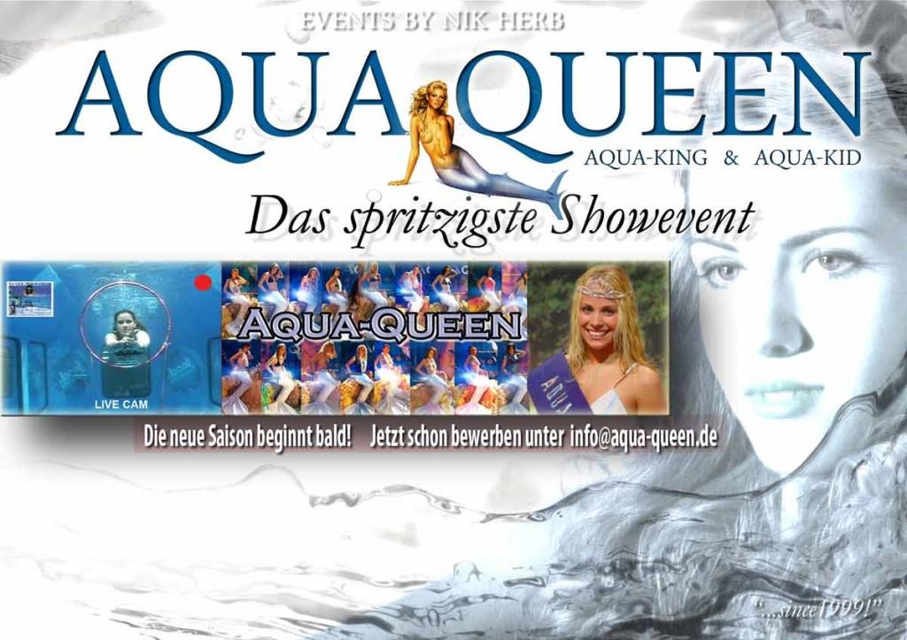 Aqua-Queen30-WEB