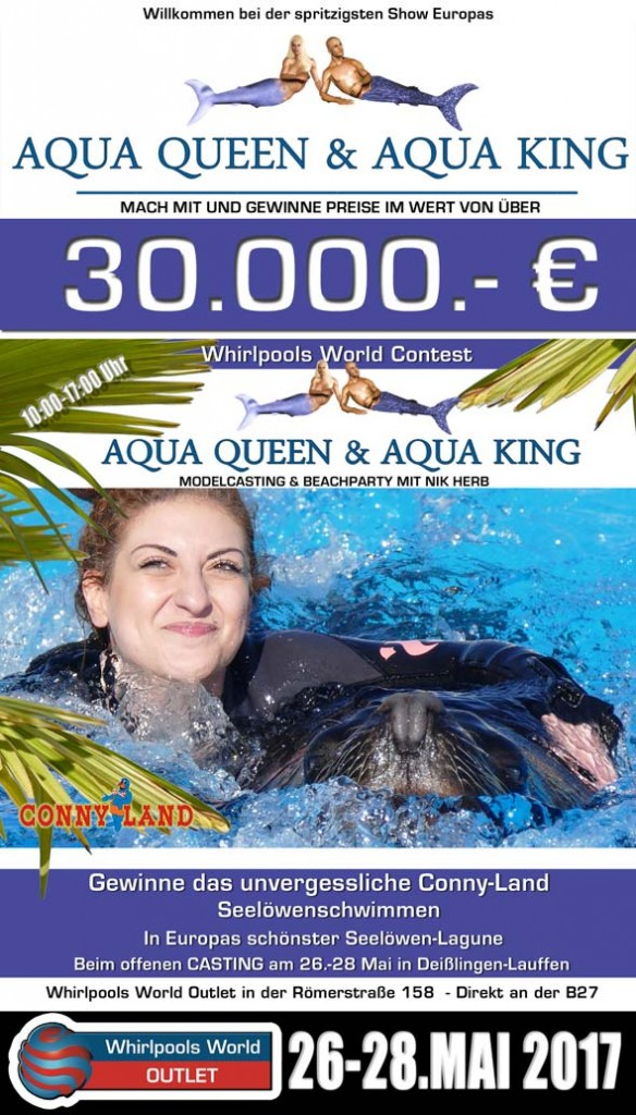 Aquaqueen-Aquaking-Header-2017-Blogwelt